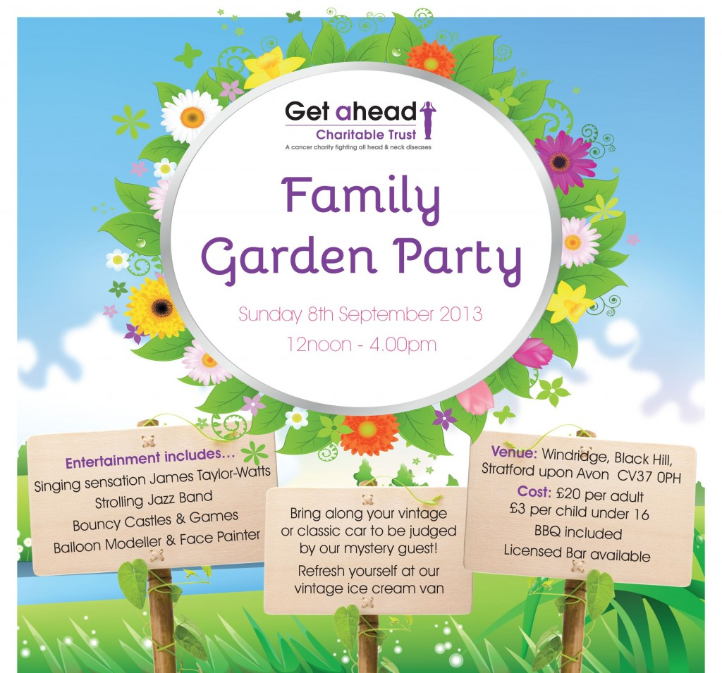 Get-Ahead-Garden-Party_A4_HR.jpg amended