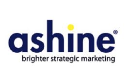 corporate sponsor ashine