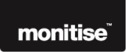 corporate sponsor monitise