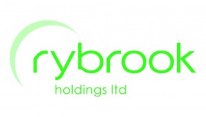 Rybrook Holdings Logo P354C