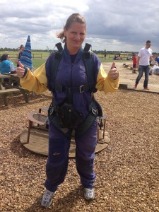 Skydive Aug 14 3