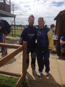 Skydive Aug 14 6