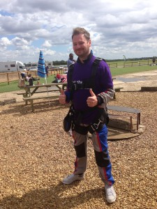 Skydive Aug 14 7