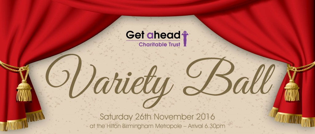 Get Ahead Variety Ball 2016_Save the date_long
