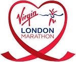 London Marathon Thumbnail