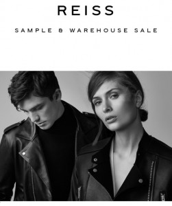 Reiss-Sample-Sale-614x1024